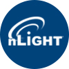 lith-nLight-icon-luminaires