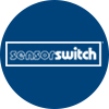 lith-SensorSwitch-icon