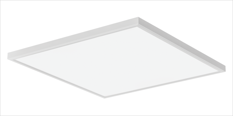 LL-LED-Flat-Panels-Product-Offerings-cpanl1