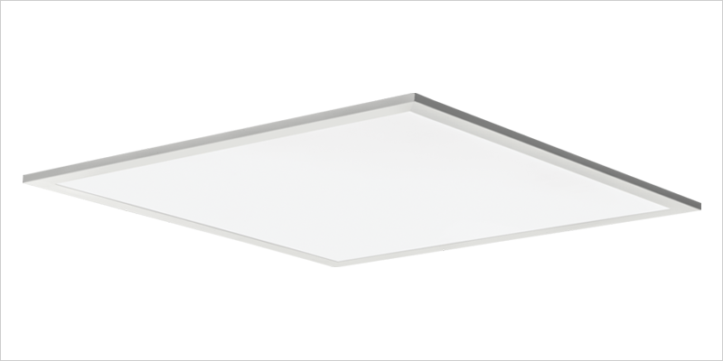 LL-LED-Flat-Panels-Product-Offerings-cpx1