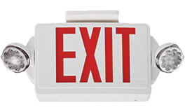 Emergency-Exit-Signs-Combos