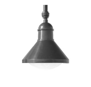Lithonia-Outdoor-Period-Lights-Munich-Lg-Pendant
