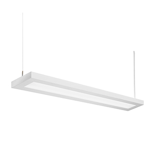 lithonia-product-th-commercial-indoor-linear2
