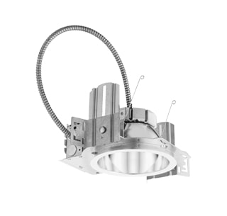 lithonia-product-th-downlighting-commercial-downlights