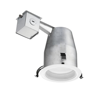 lithonia-product-th-downlighting-residential-downlighting-kits