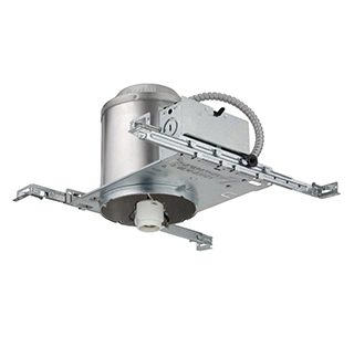 lithonia-product-th-downlighting2