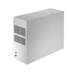 lithonia-product-th-emergency-and-exit-emergency-ac-inverters