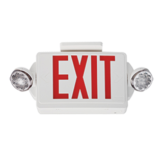lithonia-product-th-emergency-and-exit2