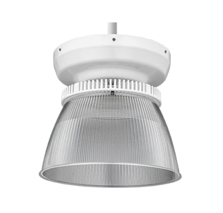 lithonia-product-th-industrial-round-high-bays