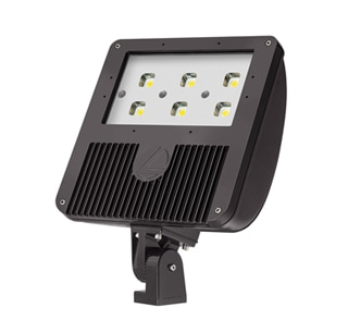 lithonia-product-th-outdoor-floodlighting