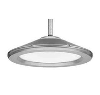 lithonia-product-th-outdoor-parking-garage-lighting2