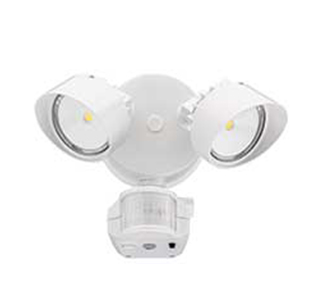 lithonia-product-th-outdoor-residential-lighting2