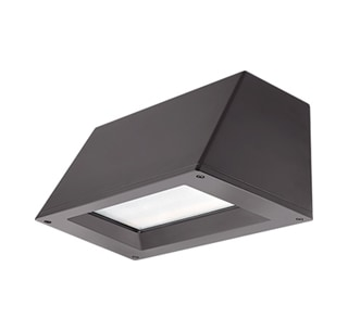 lithonia-product-th-outdoor-wall-mount-lighting