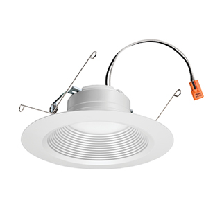 lithonia-product-th-retrofit-led-downlights2