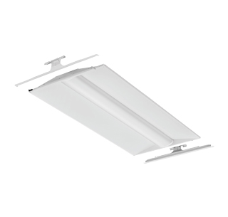 lithonia-product-th-retrofit-led2