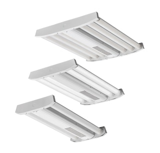 Products Lithonia Lighting