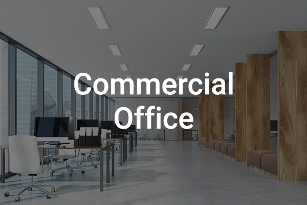 Photo-Gallery-cards-lithonia-commercial-office2