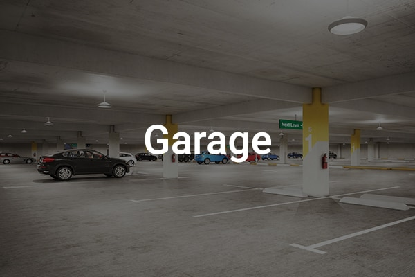 Photo-Gallery-cards-lithonia-garage2